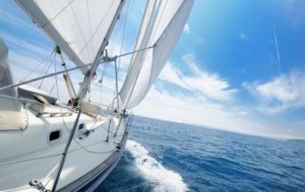 Offerta e Last Minute Isole Eolie ad Agosto in barca a vela